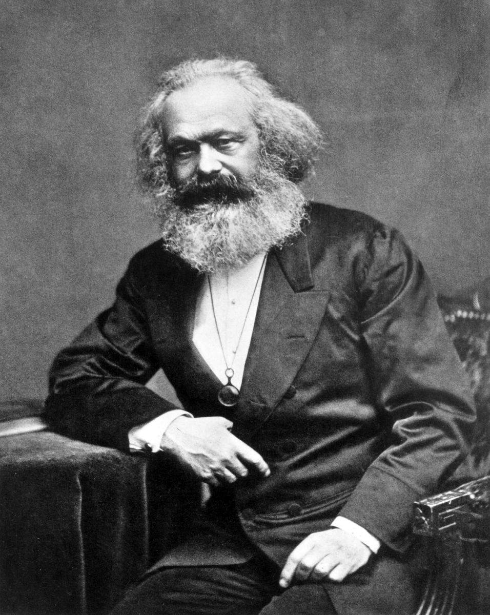https://i1.wp.com/upload.wikimedia.org/wikipedia/commons/8/87/Karl_Marx.png