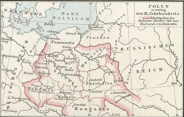 Plik:Poland under Boleslaw Chrobry.jpg