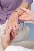 English: http://rheumatoidarthritis-symptoms.c...