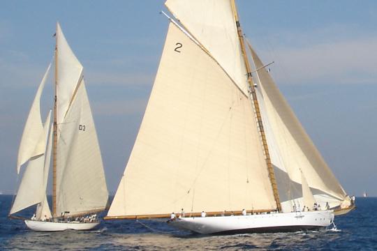 Lulworth Yacht Wikipedia
