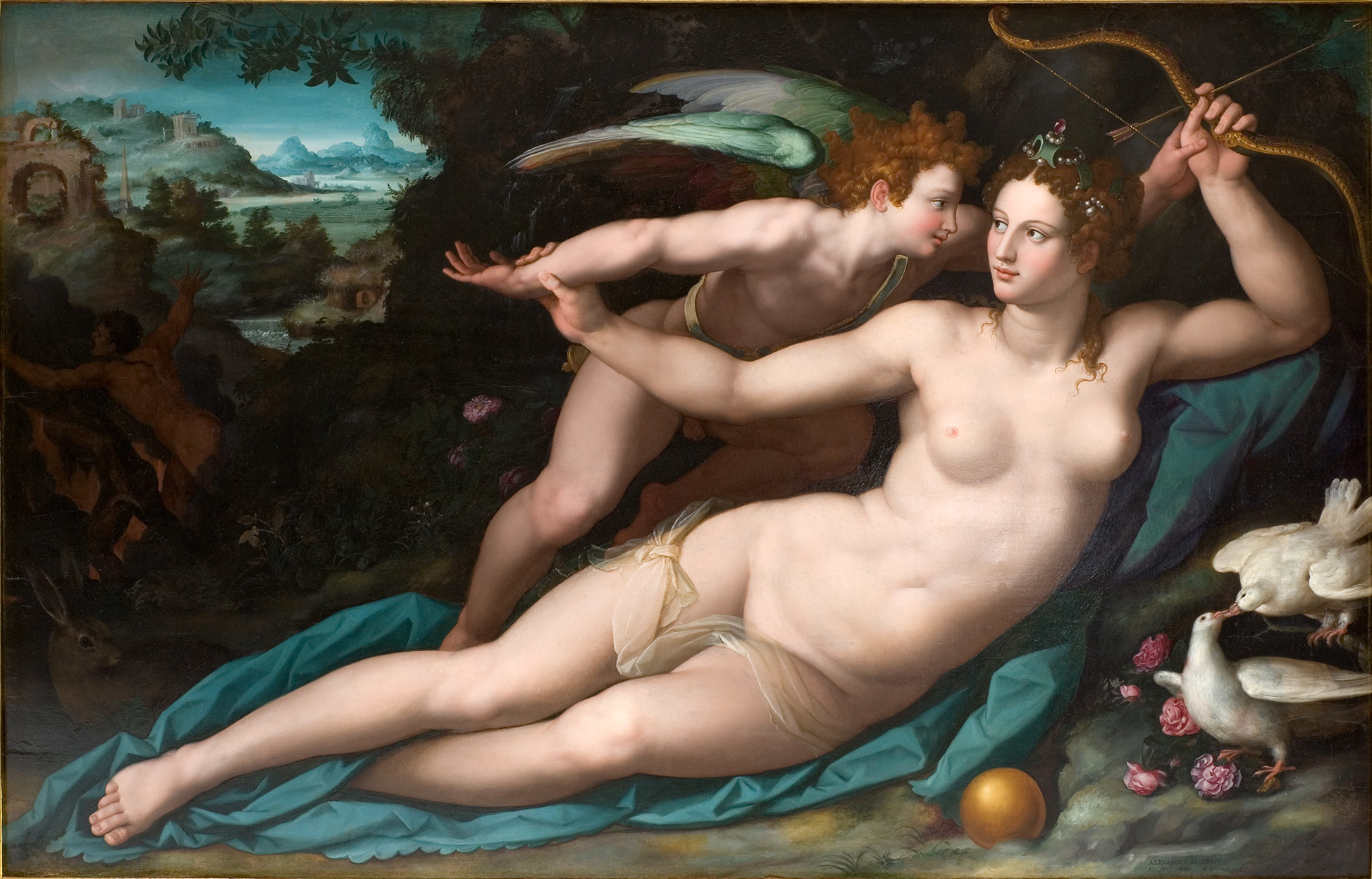 https://i1.wp.com/upload.wikimedia.org/wikipedia/commons/8/88/Allori_Venus_Cupido.jpg