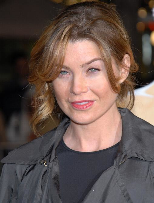 Ellen Pompeo alias Meredith Grey/By lukeford.net [<a href=