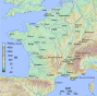 Atlas Of France Wikimedia Commons