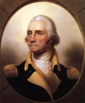 https://i1.wp.com/upload.wikimedia.org/wikipedia/commons/8/88/Portrait_of_George_Washington.jpeg?resize=297%2C362