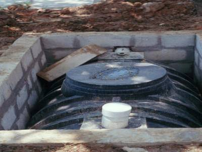 File:Septic tank.jpg