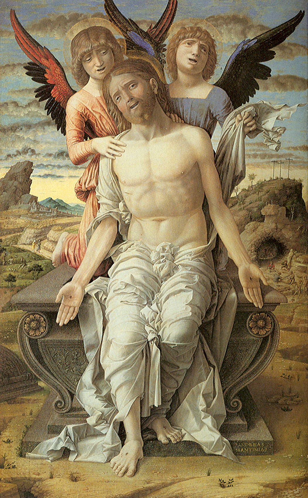https://i1.wp.com/upload.wikimedia.org/wikipedia/commons/8/89/Andrea_Mantegna_035.jpg