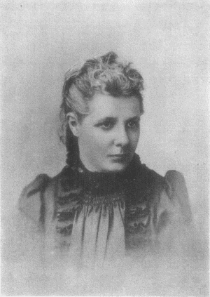 https://i1.wp.com/upload.wikimedia.org/wikipedia/commons/8/89/Annie_Besant.png