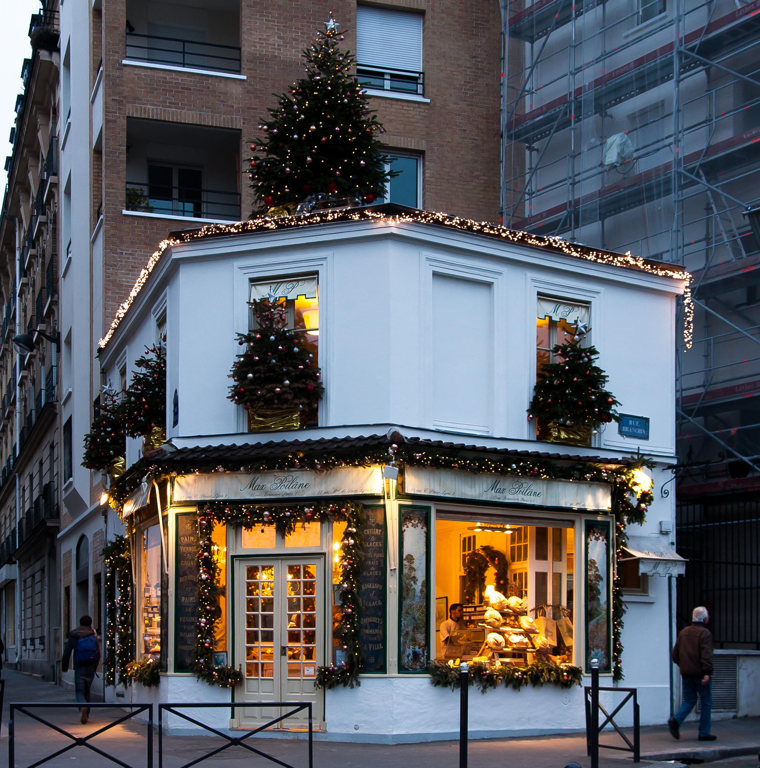 FileDcoration De Nol Chez Poilne 2 Parisjpg