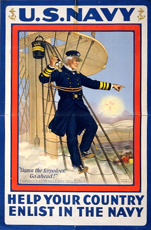 https://i1.wp.com/upload.wikimedia.org/wikipedia/commons/8/89/David_Farragut_WWI_poster.jpg