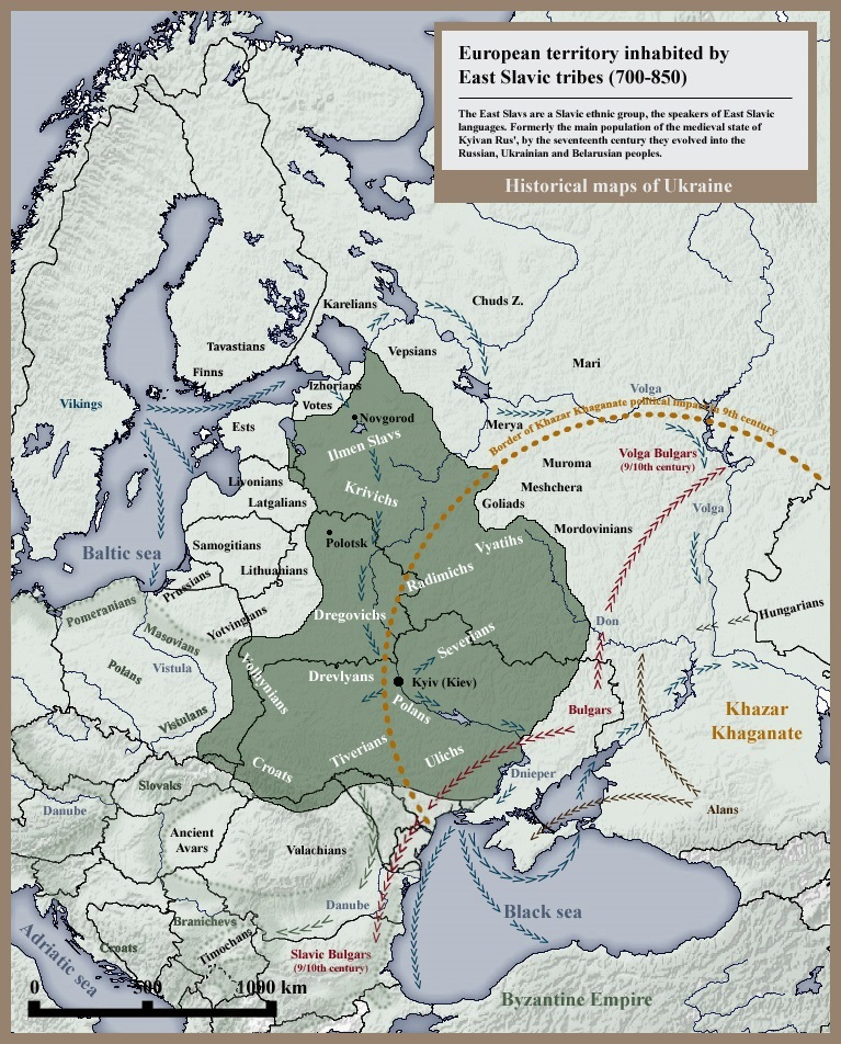 https://i1.wp.com/upload.wikimedia.org/wikipedia/commons/8/89/East_Slavic_tribes_peoples_8th_9th_century.jpg