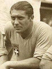 Giuseppe Meazza - San Siro