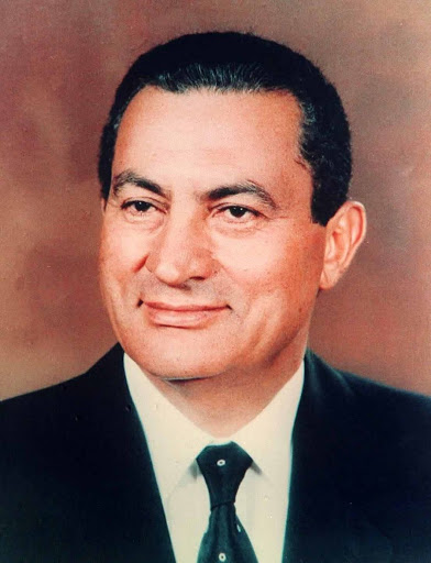 File:Hosni Mubarak - Official Photo.JPG