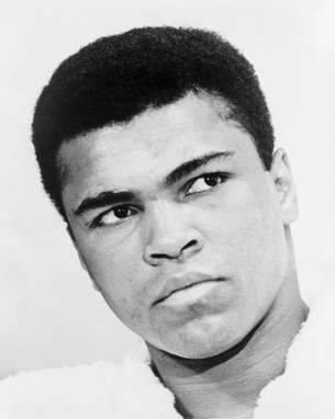 boxing, focusing, ali,