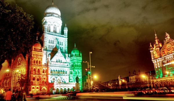 File:Mumbai Independence Day, Brihanmumbai Municipal ...