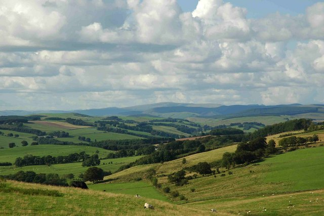 https://i1.wp.com/upload.wikimedia.org/wikipedia/commons/8/89/Rolling_hills_of_the_Southern_Uplands_-_geograph.org.uk_-_221791.jpg