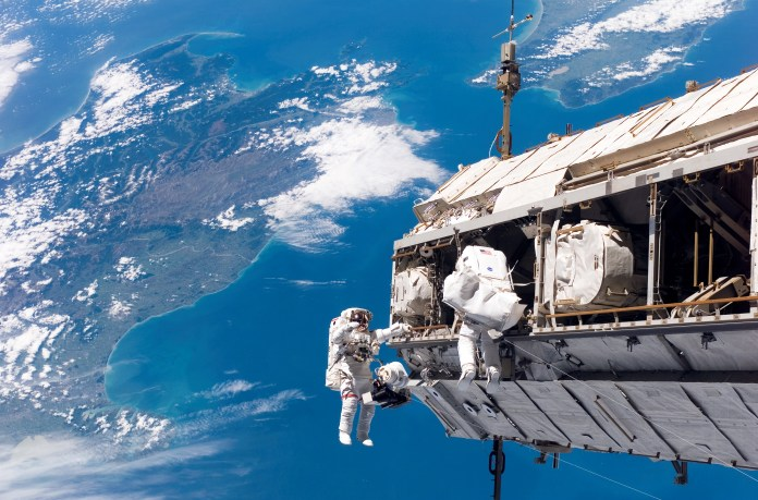 Image result for Updated: Australia creates nation's first space agency