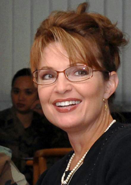 https://i1.wp.com/upload.wikimedia.org/wikipedia/commons/8/89/Sarah_Palin_Germany_3_Cropped_Lightened.JPG