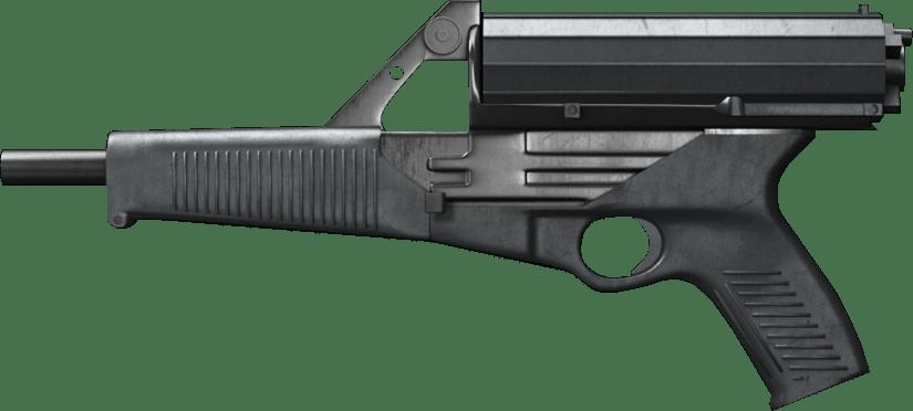 Calico M960 Wikipedia