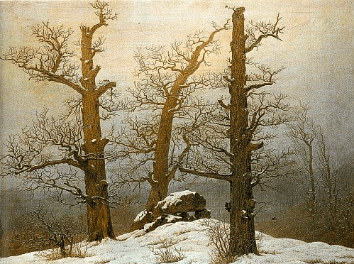 File:Caspar David Friedrich 047.png