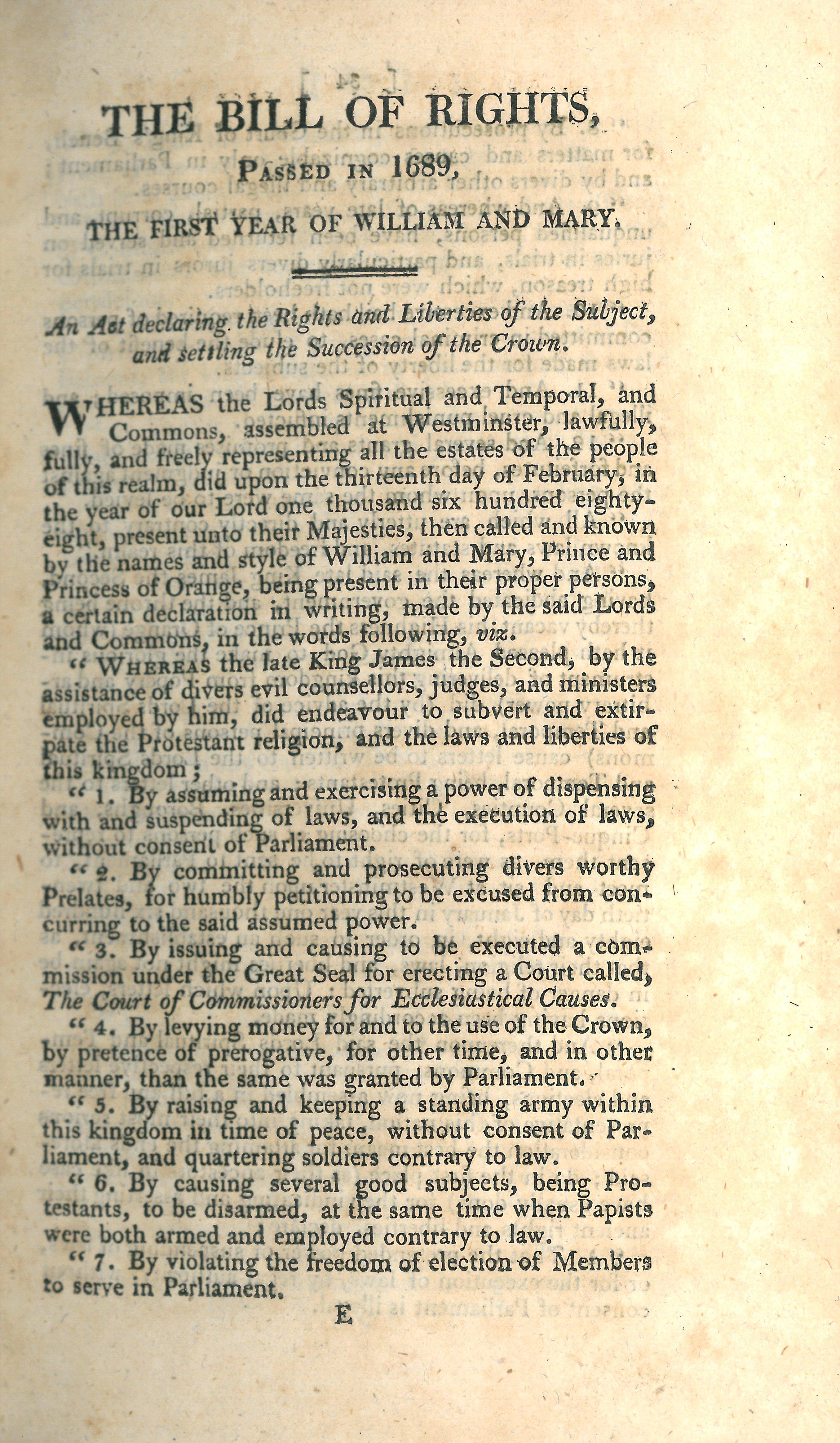 File Fairburn S Edition Of Magna Charta Bill Of