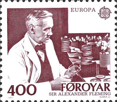 پرونده:Faroe stamp 079 europe (fleming).jpg