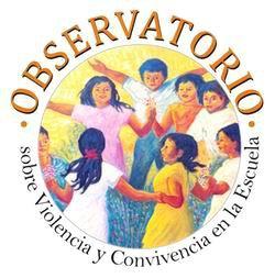 File:Observatorio sobre Violencia y Convivencia en la Escuela.jpg