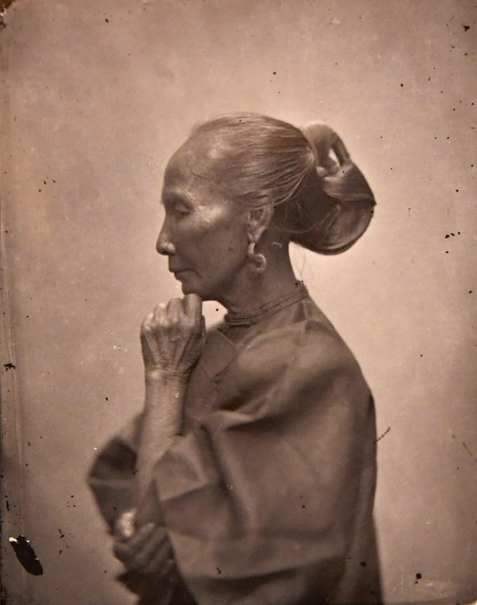 hairstyle - wikipedia