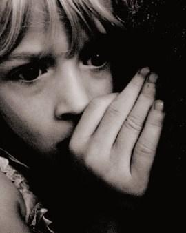 Peur, traumatisme et angoisse du cambriolage