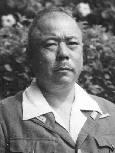 https://i1.wp.com/upload.wikimedia.org/wikipedia/commons/8/8a/Yamashita.jpg