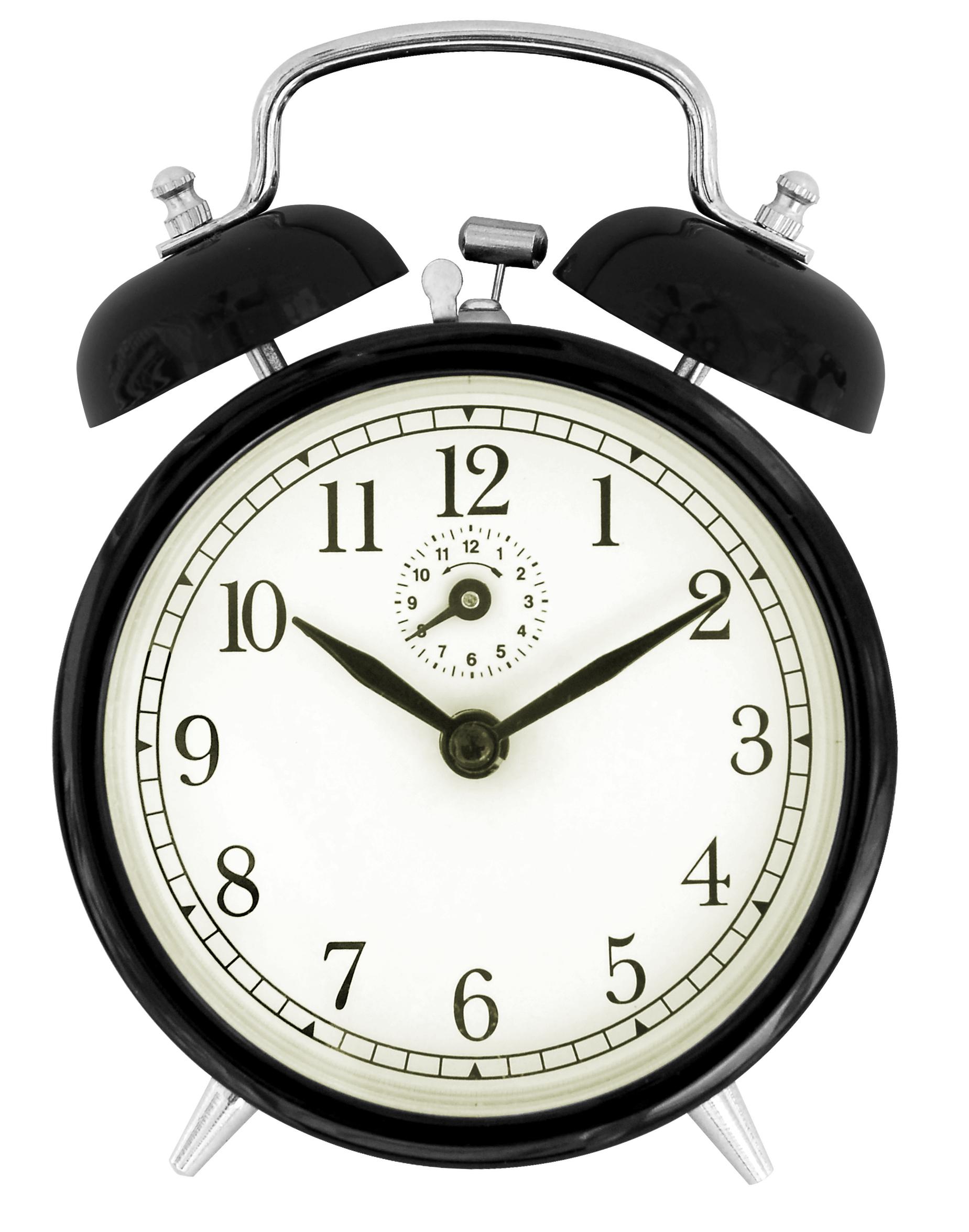 https://i1.wp.com/upload.wikimedia.org/wikipedia/commons/8/8b/2010-07-20_Black_windup_alarm_clock_face.jpg
