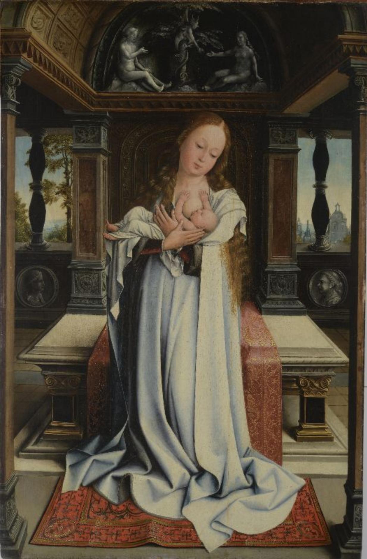 https://i1.wp.com/upload.wikimedia.org/wikipedia/commons/8/8b/Bernard_van_Orley_-_Virgin_and_Child_-_WGA16692.jpg