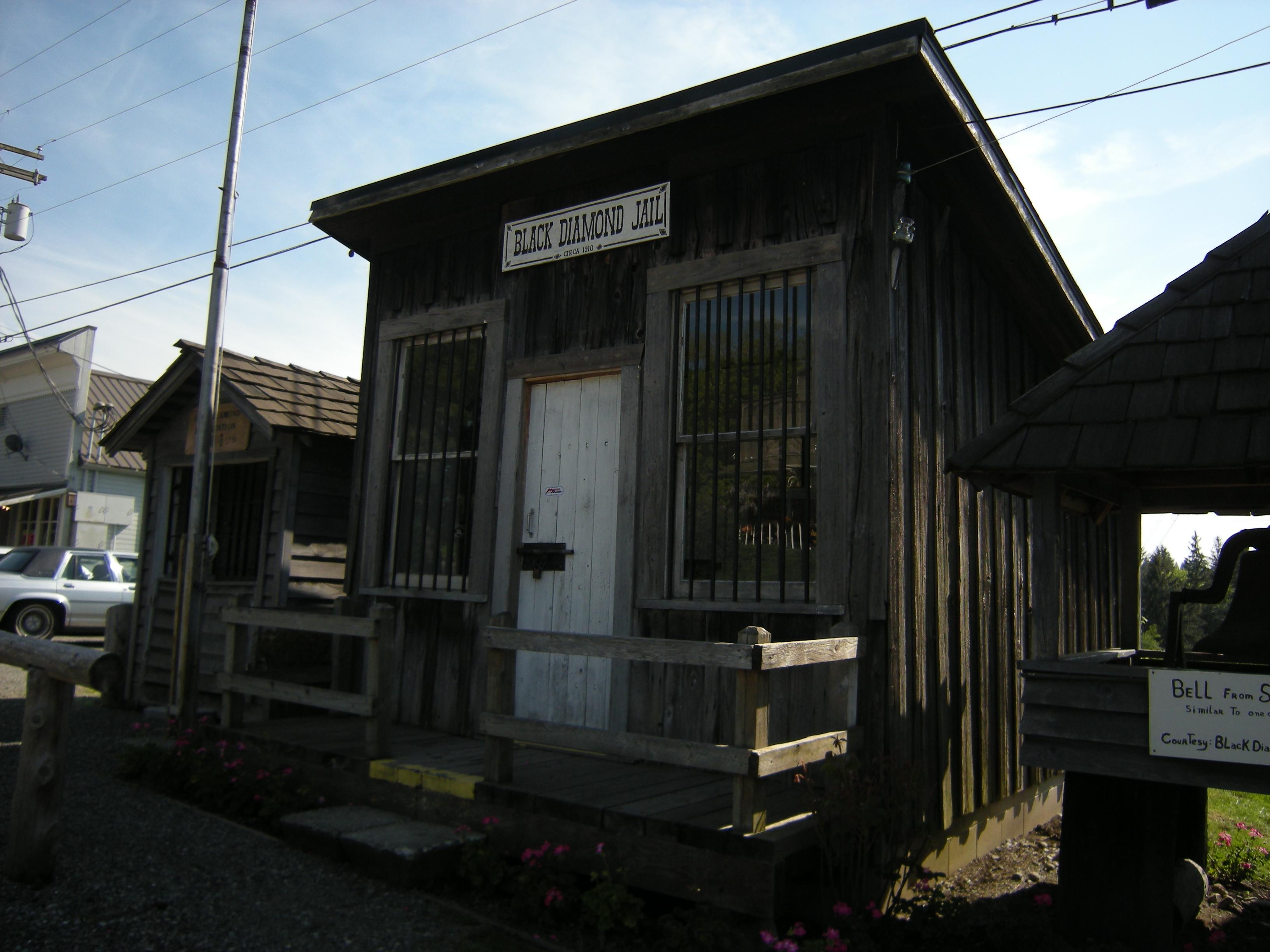 FileBlack Diamond WA Museum Old Jailjpg Wikimedia