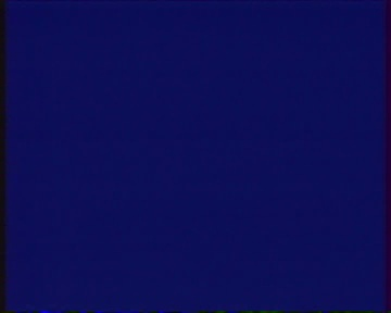 File:Blue screen.jpg