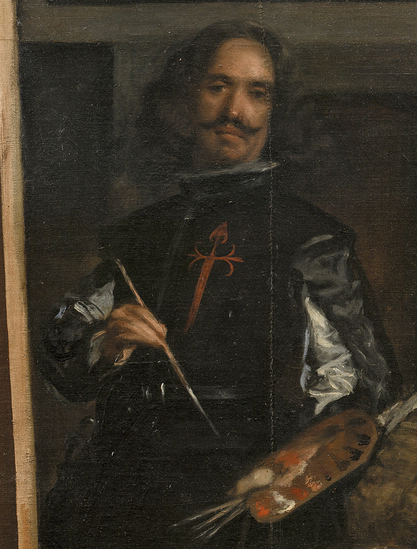 https://i1.wp.com/upload.wikimedia.org/wikipedia/commons/8/8b/DiegoVelazquez_MeninasDetail.jpg