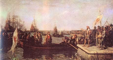 https://i1.wp.com/upload.wikimedia.org/wikipedia/commons/8/8b/Esboceto_Vasco_da_Gama.jpg