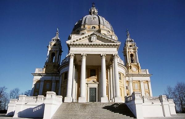 File:Mg-k Basilica Superga2.jpg