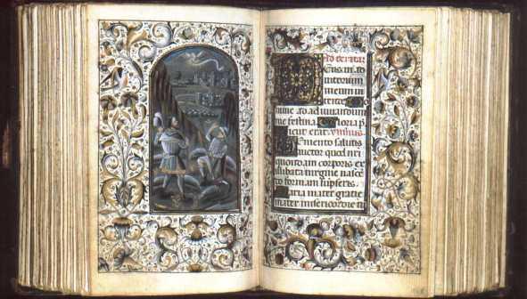 「renaissance books」的圖片搜尋結果