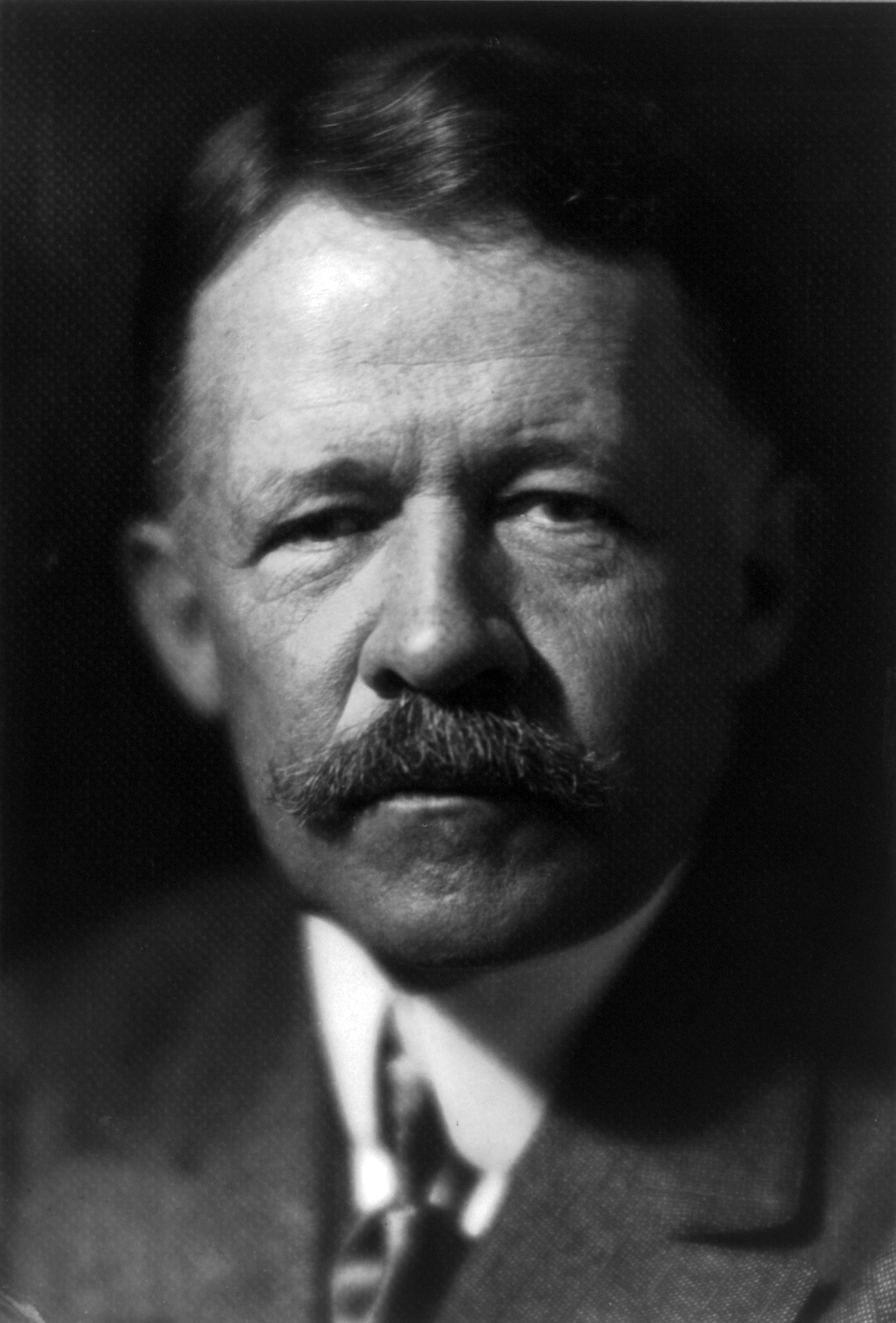 George Walbridge Perkins Wikipedia