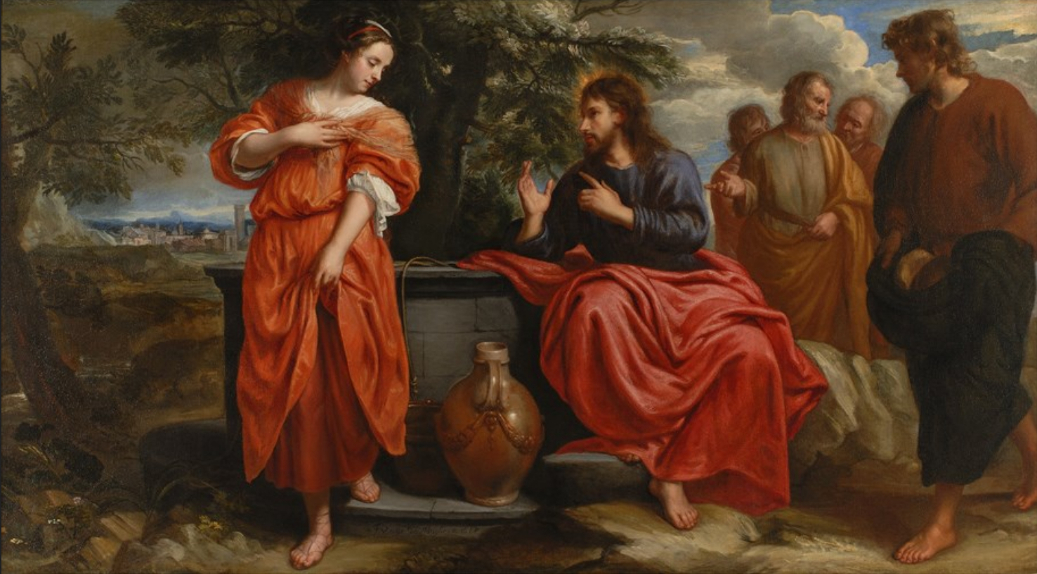 https://i1.wp.com/upload.wikimedia.org/wikipedia/commons/8/8c/Jacob_van_Oost_%28II%29_-_Christ_and_the_Samaritan_Woman_at_the_Well.jpg