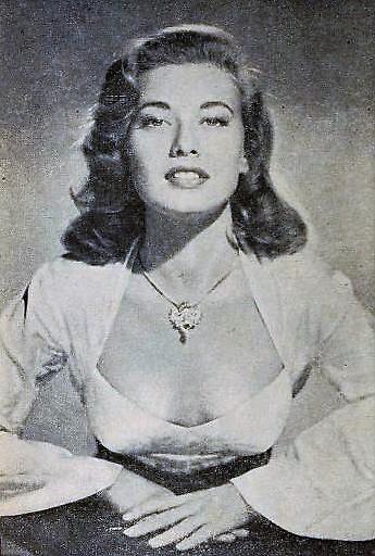 Peggy Dow Wikipedia