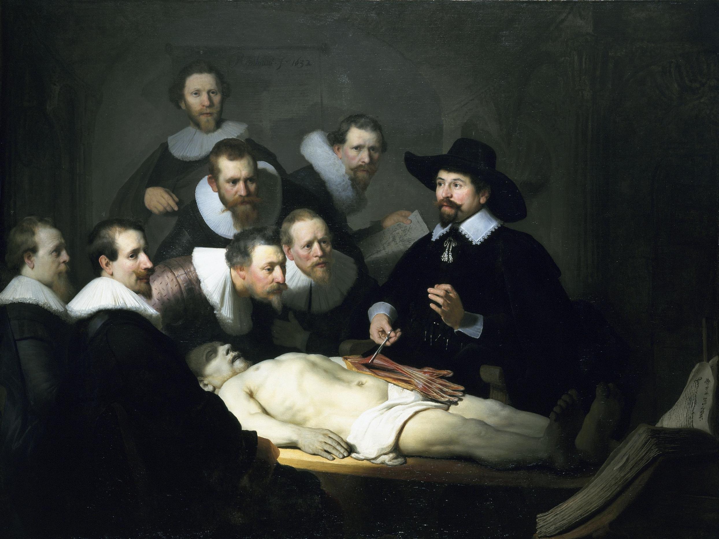 https://i1.wp.com/upload.wikimedia.org/wikipedia/commons/8/8c/The_Anatomy_Lesson.jpg