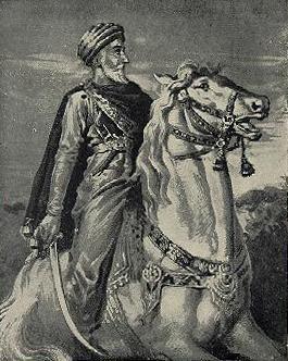 Hasan-i-Sabah