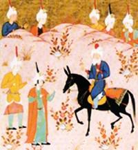 File:Ibn Arabi with students.jpg