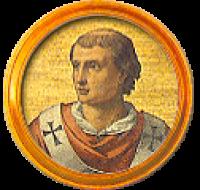 Ioannes X.png?zoom=1 BYMARIO ALEXIS PORTELLA