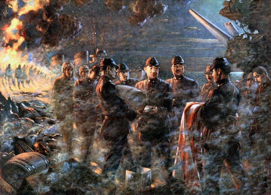 https://i1.wp.com/upload.wikimedia.org/wikipedia/commons/8/8d/Renzo_Kita,_Last_Moment_of_Admiral_Yamaguchi.jpg