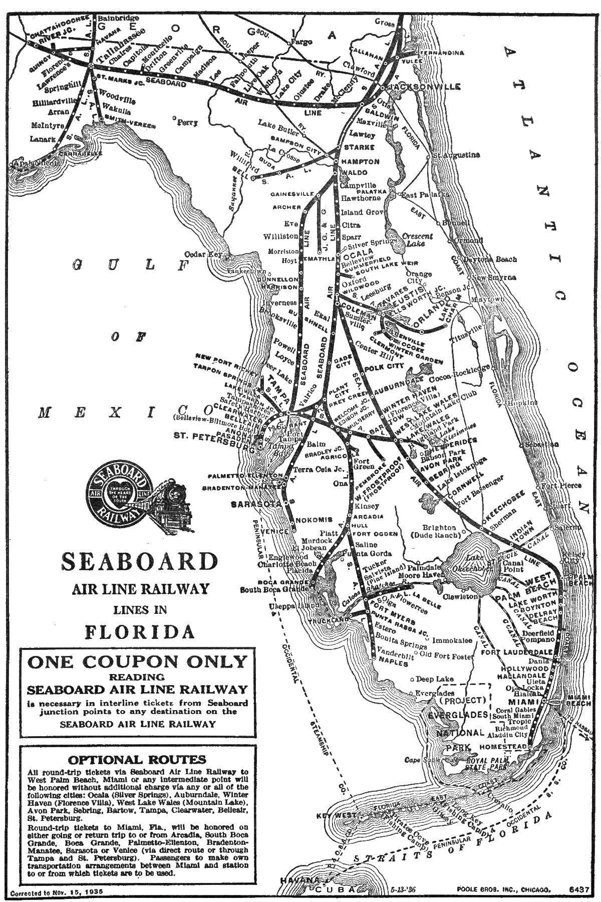 File Sal Florida