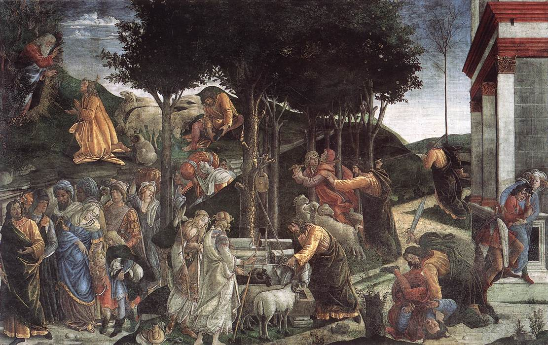 https://i1.wp.com/upload.wikimedia.org/wikipedia/commons/8/8e/Botticelli_Scenes_from_the_Life_of_Moses.jpg