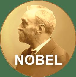 NobelP