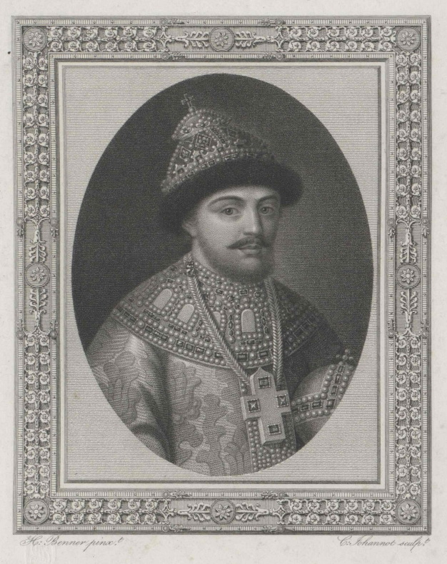 https://i1.wp.com/upload.wikimedia.org/wikipedia/commons/8/8e/Tsar_Fydor_III_-cropped.JPG