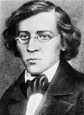 Nikolai Chernyshevsky. His novel What Is to Be...
